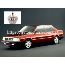 Автостекла на Lancia Thema  1985-1995