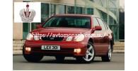 Автостекла на Lexus GS300/400/Aristo  1997-2000