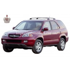 Автостекла на Acura MDX  2000-2006