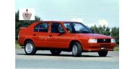Автостекла на Автостекла Alfa Romeo 33 I 1983-1989