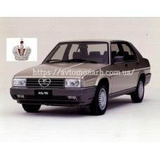 Автостекла на Alfa Romeo 90  1984-1987