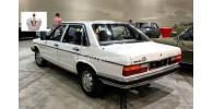 Автостекла на Автостекла Audi 100/200 1976-1982