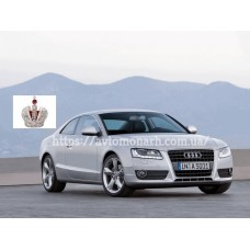 Автостекла на Audi A5  2007-