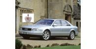 Автостекла на Автостекла Audi A8 1994-1998