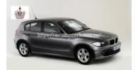 Автостекла на Автостекла BMW 1 2004-2011
