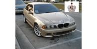 Автостекла на Автостекла BMW 5 1995-2004