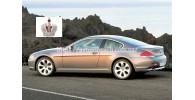 Автостекла на Автостекла BMW 6 2010-
