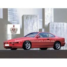 Автостекла на BMW 8  1989-1999