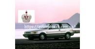 Автостекла на Mitsubishi Colt  1988-1992