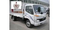 Автостекла на Mudan MD1042/1043/1044  2000-