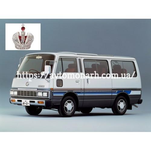 Резинка для Nissan Urvan E23/Caravan  (4260) на Nissan Urvan E23/Caravan (Минивен)