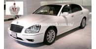 Автостекла на Автостекла Nissan Cima 2001-2006