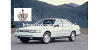 Автостекла на Автостекла Nissan Maxima J30 1989-1994