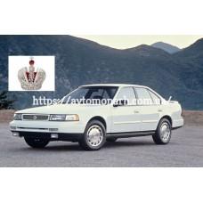 Автостекла на Nissan Maxima J30  1989-1994