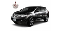 Автостекла на Автостекла Nissan Murano Z51 2008-2014