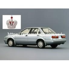 Автостекла на Nissan Sunny B13/Sentra  1991-1994