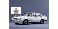 Автостекла на Автостекла Nissan Sunny B12/Sentra 1986-1990