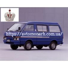 Автостекла на Nissan Vanette С22  1982-1985