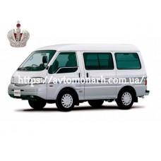 Автостекла на Nissan Vanette S21/Cargo/Serena  1994-2008
