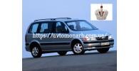 Автостекла на Автостекла Opel Sintra 1996-1999
