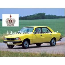 Автостекла на Peugeot 305  1977-1989
