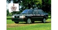Автостекла на Автостекла Rover 200 1984-1989