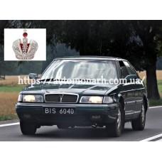 Автостекла на Rover 800  1992-1999