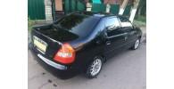 Автостекла на Автостекла SMA Maple C31/32/51/52/81/R80/M303 2005-2012