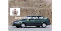 Автостекла на Saab 900 1994-1998