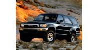 Автостекла на Toyota 4-Runner/Hi Lux 1989-1995