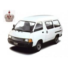 Автостекла на Toyota Lite-Ace  1992-1995