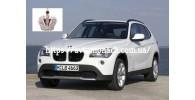 Автостекла на Автостекла BMW X1 2004-2011
