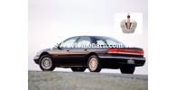 Автостекла на Chrysler Concorde 1993 - 1998