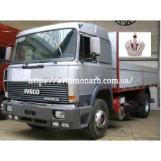Автостекла на Iveco Magirus 1978 - 1993