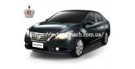 Автостекла на Автостекла Nissan Sentra/Sylphy/Almera B17 2014-