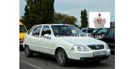 Автостекла на Автостекла SMA C31/32/51/52/81/R80/M303 2005-2012