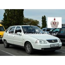 Автостекла на SMA C31/32/51/52/81/R80/M303 2005 - 2012