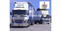 Автостекла на Автостекла Scania 4 SERIES 1995-