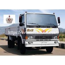 Автостекла на Tata LPT1116/1618 2005 -