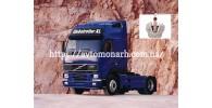 Автостекла на Автостекла Volvo FH12/FH16 2013-