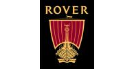 Автостекла на ROVER