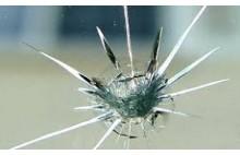 Ремонт сколов автомобильного стекла